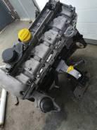 Двигатель Jeep Grand Cherokee 05 г. 665.921 (ENF) 2,7 л CRDi