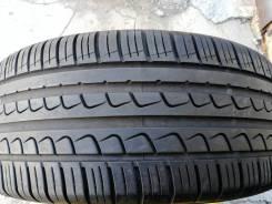 Pirelli P7. Летние, 2010 год, 10%, 4 шт