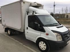 Ford Transit. , 2 400куб. см., 1 500кг.