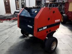 Kubota B1-16. Продам японский мини-трактор Kubota Bultra B1-16, 16 л.с. (11,8 кВт)