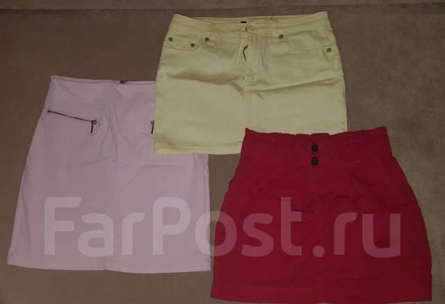 66e0d5c5c51 Юбка - Основная одежда в Комсомольске-на-Амуре