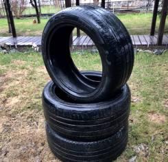 Pirelli Scorpion. Летние, 30%, 3 шт