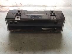 Часы. Subaru Forester, SG5 Двигатели: EJ202, EJ205