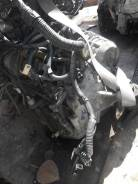 Тросик переключения автомата. Toyota Camry, ACV30, ACV30L Двигатели: 2AZFE, 2AZFXE