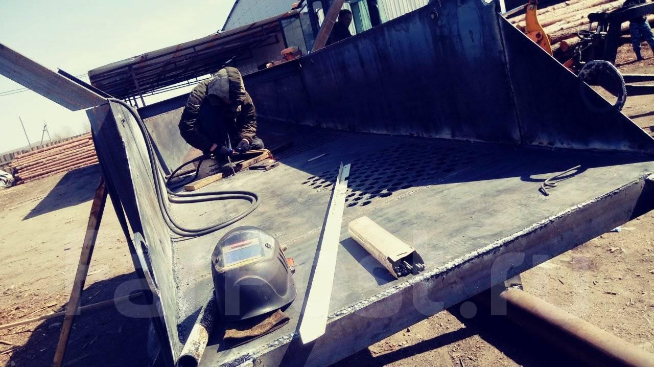 Дробильно сортировочный комплекс в Борзя конусная дробилка в Бузулук