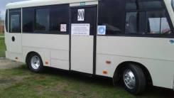 Hyundai County. Продаю автобус , 95куб. см., 18 мест