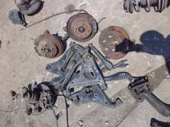 Рычаг, тяга подвески. Nissan Laurel, GC35, GCC35, GNC35, HC35