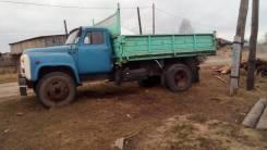 САЗ. Продается грузовик ГАЗ - . Самосвал, 4 260куб. см., 3 000кг., 4x2