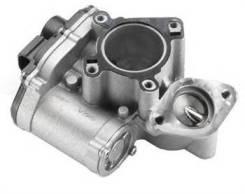 Клапан egr. Renault: Koleos, Megane, Vel Satis, Espace, Trafic, Scenic, Laguna Двигатель M9R