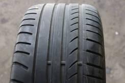Dunlop SP Sport Maxx TT. Летние, 20%, 1 шт