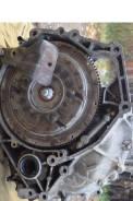Вариатор. Honda Civic Ferio Двигатель D15B