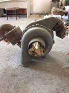 Продам турбину ТКР-11 Н 1 на ПЗМ, кировец, Т-150
