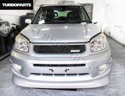 Toyota RAV4. ACA21W, 1AZFSE