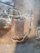 Радиатор кондиционера. Suzuki Jimny, JB23W Двигатель K6A