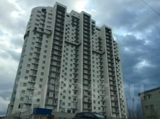 1-комнатная, улица Грибоедова 46. Толстого (Буссе), частное лицо, 51кв.м. Дом снаружи