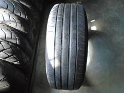 Pirelli Cinturato P7. Летние, 2013 год, 30%, 1 шт