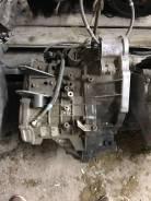 Акпп Toyota 3SFE A247E-02A
