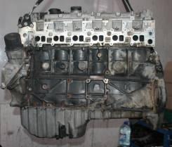 ДВС Mercedes W210 E320 CDI двс 3.2 литра турбо дизель OM613DE32