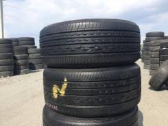 Bridgestone. Летние, 2014 год, износ: 10%