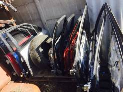 Дверь. Honda Accord, CF5, CF3, CG9, CG7, CF8, CL3, CG3, CL4, CH1, CL1, CH5, CH8, CF6, CG1, CH6, CG2, CH9, CF7, CG5, CH2, CL2, CH7, CF4, CG8 Honda Torn...