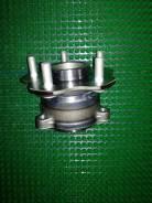 Ступица задняя Nissan Tiana#J32/2.5/3.5 Murano#Z50/Presage#U31/2WD ABS 43202-JP00A