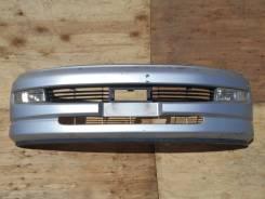 Бампер передний контрактный RCH41 5745