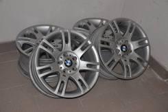"BMW. 7.5/8.5x17"", 5x120.00, ET47/50"