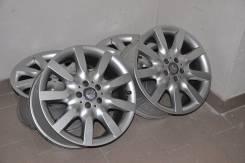 """Mercedes. 8.5x18"""", 5x112.00, ET43"""