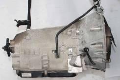 АКПП Mercedes W208 на двс 2 литра 111 945 акпп 722.616 A2032700300