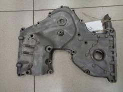 Крышка двигателя передняя Kia Soul 2009-2014 Номер OEM 213502A650