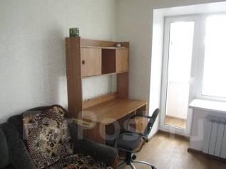 2-комнатная, улица Серышева 72. Кировский, частное лицо, 45кв.м.