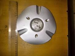 Центральная заглушка на литье Vibram SP R-17. 265Х65Х17