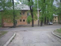 Комната, улица Белорусская 38. Индустриальный, агентство, 21кв.м.