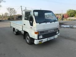 Toyota Hiace. Продаётся грузовик , 1 800куб. см., 1 000кг.