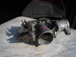 Заслонка дроссельная. Toyota Windom, VCV10 Toyota Scepter, VCV10, VCV15, VCV15W Двигатель 3VZFE