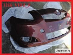 Продажа бампер на Toyota VITZ KSP90, SCP90, NCP91, NCP95 1216