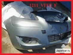 Продажа бампер на Toyota VITZ KSP90, SCP90, NCP91, NCP95 1211