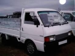 Mazda Bongo. Продам Мазда Бонго, 1 500куб. см., 1 000кг.