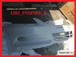 Продажа бампер на Honda Inspire CP3 1203