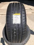 Dunlop Grandtrek PT3, 285/60R18