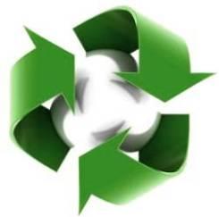 Экологическая документация (паспорта опасных отходов, ПДВ, Пноолр)
