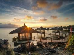 Вьетнам. Нячанг. Пляжный отдых. Вьетнам - лучшая цена на отели класса люкс!