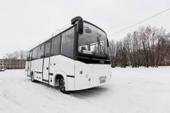 Isuzu. Новый автобус Simaz на шасси в Барнауле, 5 190куб. см., 42 места. Под заказ