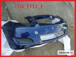 Продажа бампер на Toyota VITZ KSP90, SCP90, NCP91, NCP95 1226