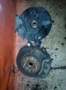 Суппорт тормозной HONDA CR-V