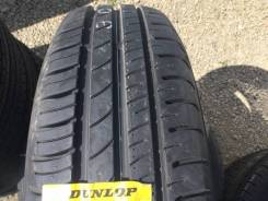 Dunlop SP Touring R1, 175/70R13 82T