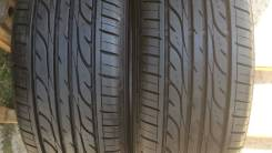 Dunlop Enasave EC202. Летние, 2016 год, 10%, 2 шт