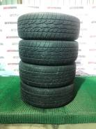 Maxxis Bravo AT-771. Грязь AT, износ: 30%, 4 шт