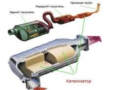 Куплю казализаторы б/у до 8000р /кг