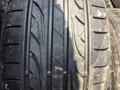 Dunlop SP Sport LM704. Летние, 2014 год, без износа, 2 шт